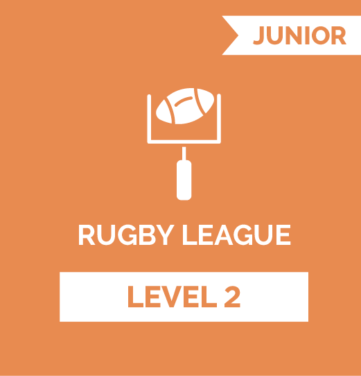 rugby league sports courses online