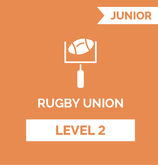 rugby league online sports coaching course