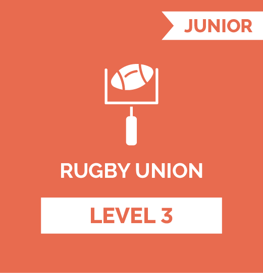 rugby union  online athletic training