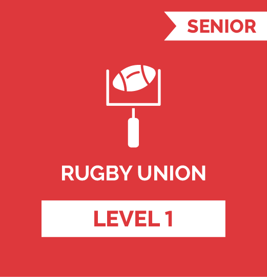 rugby union sports courses online