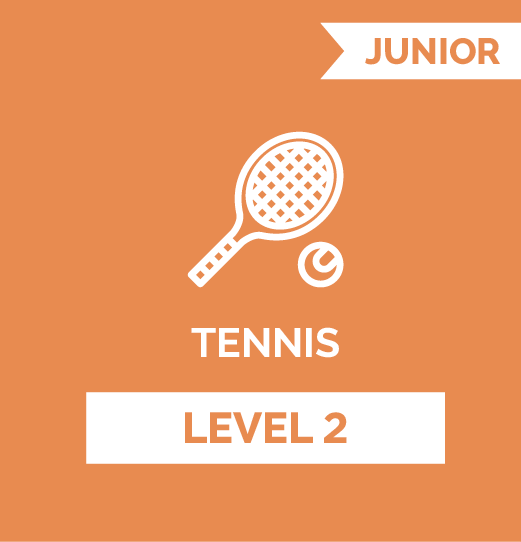 Online Tennis Training Program | Acceleration Australia