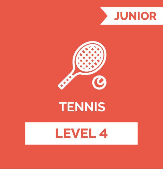 Online Tennis Training Program   Acceleration Austalia