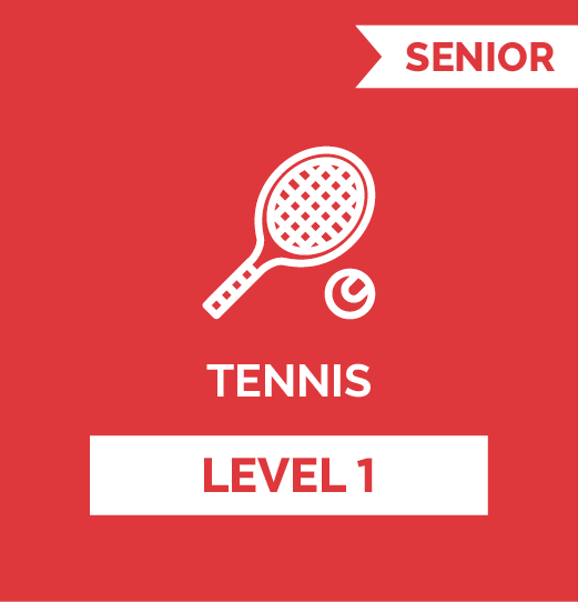 Online Tennis Training Program   Acceleration Australia