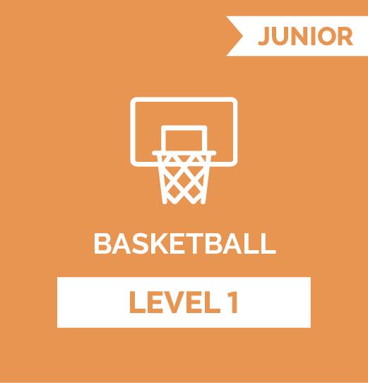 Online Strength Training Program   Basketball