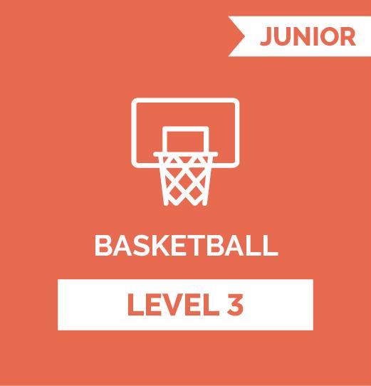 Online Strength Training Programs | Basketball