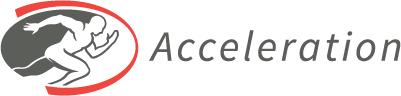 Acceleration Australia Logo