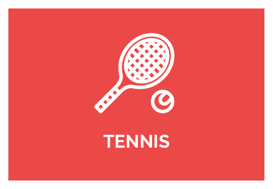 Online Strength Training Tennis